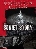 The Soviet Story (AIV)