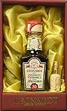 Acetaia Leonardi Patriarca 30 Year Reserve Balsamic Vinegar Condiment - 3.38 oz