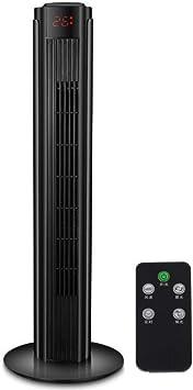Ventilador de torre, ventilador de aire acondicionado silencioso, sin ...