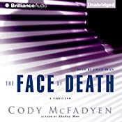 The Face of Death | Cody McFadyen