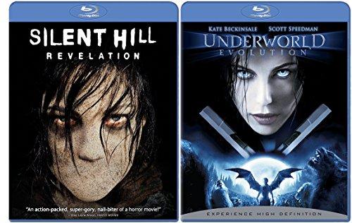 silent hill 2 movie - 5