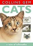 Cats, Deborah Gill, 0004722779