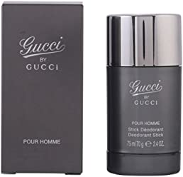 d3c865a0c359 Gucci Pour Homme Deodorant Stick for Men, 2.4 Ounce