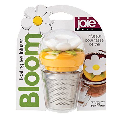 Joie Stainless Steel Floating Infuser product image