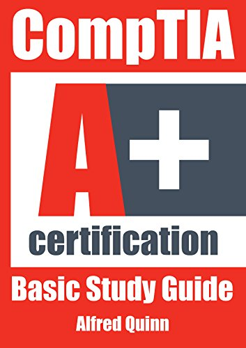Comptia Cloud+ Certification Study Guide Pdf