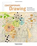 Contemporary Drawing 1st Edition