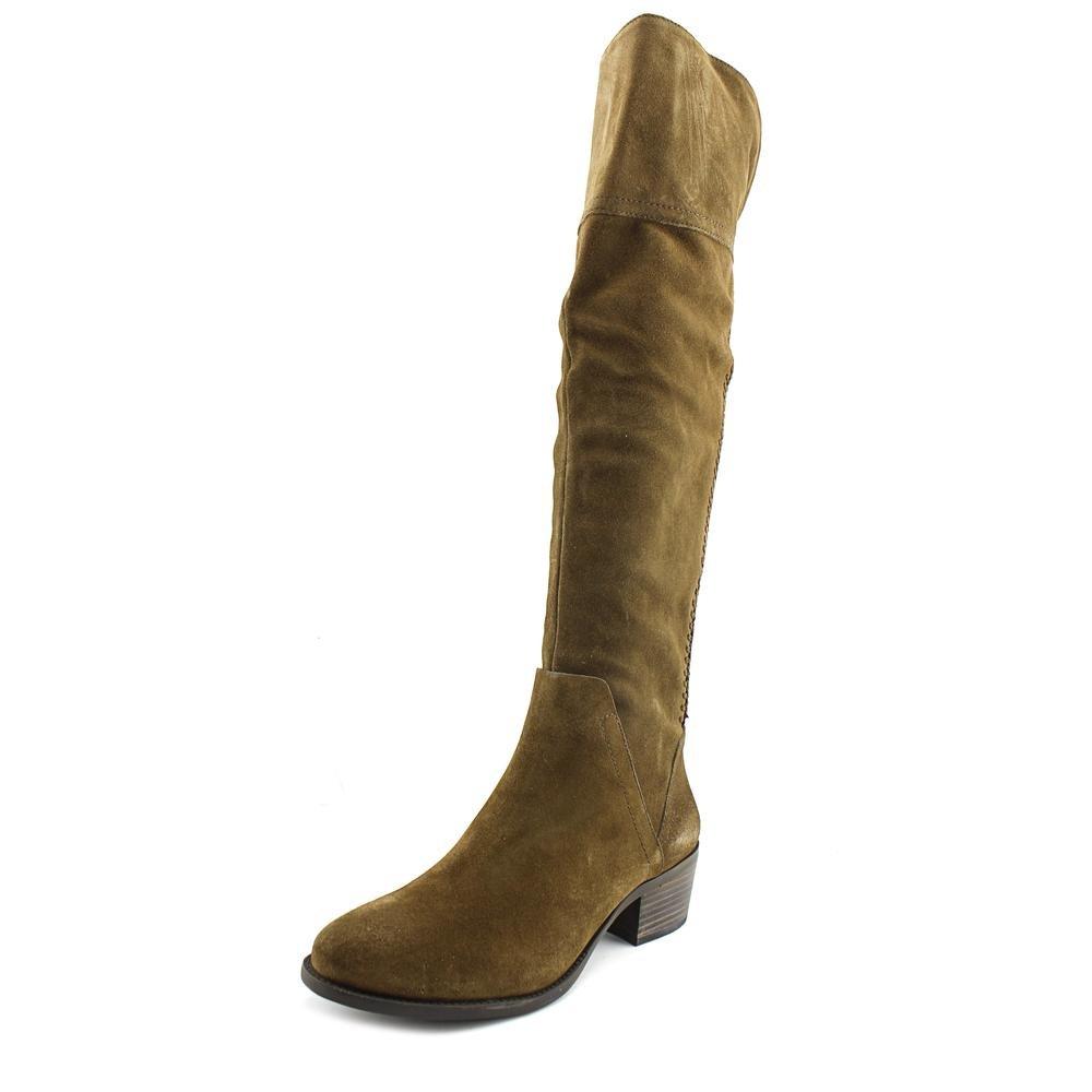 Vince Camuto Women's Bendra Valleywood Verona Boot 5.5 M