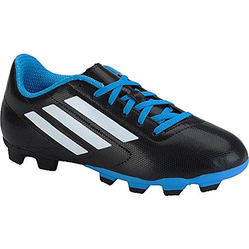 Conquisto Fg Zapatos de fútbol Junior (11k)