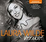 Verzaubert (Fan Edition 2CDs)