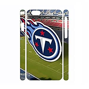 Artistical Antiproof Football Series Logo Print Cover Skin Case For Sumsung Galaxy S4 I9500 Cover