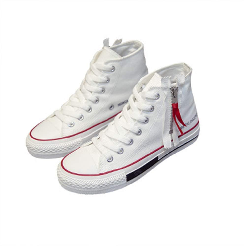 m. / mme beauté sans pareille toile haut chaussures chaussures chaussures haut mode classique décontracté les femmes et les hommes et la technologie moderne haut plus tard rv9015 matériel divers 67e5f0
