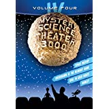 Mystery Science Theater 3000: IV