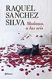 Mañana a las seis (Volumen independiente) (Spanish Edition)
