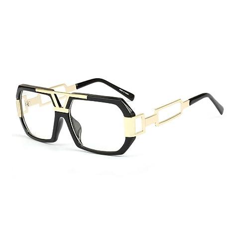 Da Sunglasses Sunglasses Sole Da SportiviCiclismo Occhiali Sole Occhiali ynv8mN0wO