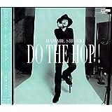 DO THE HOP!