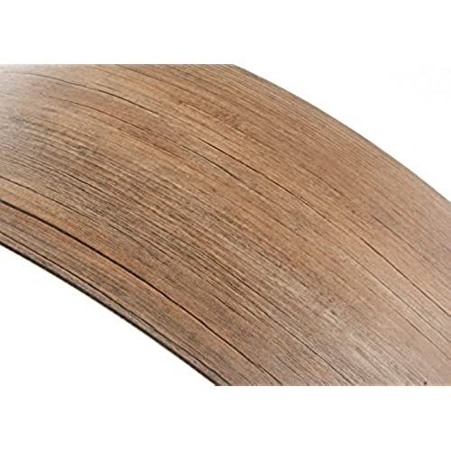 Wood Look Peel And Stick Tiles Amazon