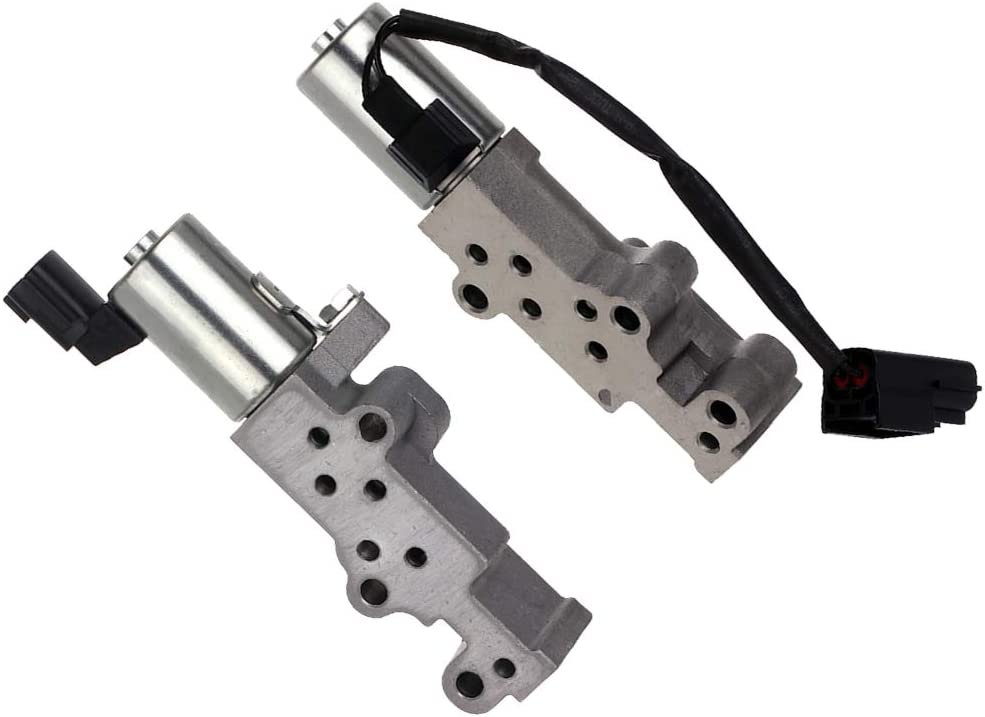 New Variable Valve Timing VVT Solenoid for Nissan Infiniti 237964W01C 917-209