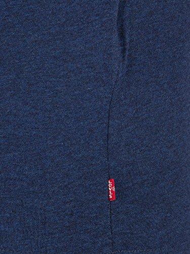 T Men Levi's blu shirt grafica TrS6xAT