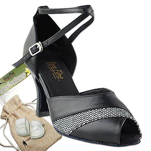Bundle Womens Ballroom Protectors Sachet product image