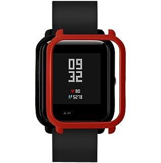 Original Xiaomi Amazfit Bip Huami Mi Smartwatch Monitor de ...