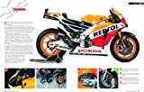 MotoGP Season Review 2013: Officially licensed