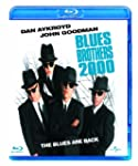 The Blues Brothers 2000 [Blu-ray] (Re...