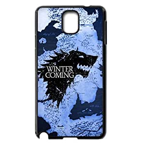 Samsung Galaxy Note 3 Phone Case Game of Thrones F5F7116