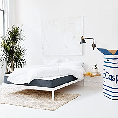 Casper Sleep Set - Mattress