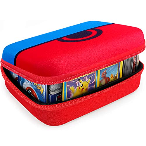 Cards Holder Compatible with