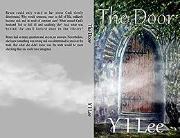 The Door by [Lee, Y I]