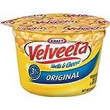 Velveeta Shells & Cheese Dinner Cup, Original, 2.39 oz