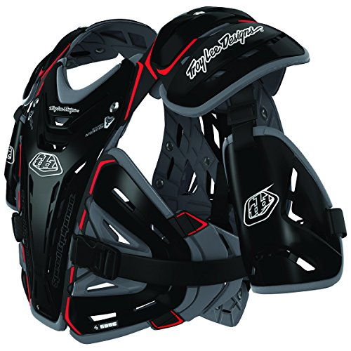Cp Chest Protector - 8