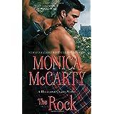 The Rock (11) (Highland Guard)