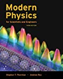img - for Modern Physics for Scientists and Engineers, 3rd Edition book / textbook / text book