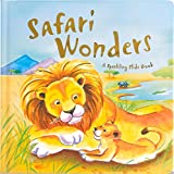 Safari Wonders