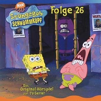 Spongebob schwammkopf neue folgen online dating