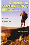 https://libros.plus/el-manual-de-supervivencia-del-sas/