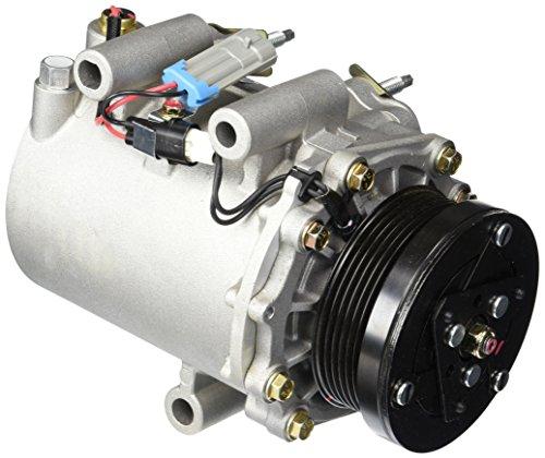 colt 312 air compressor manual