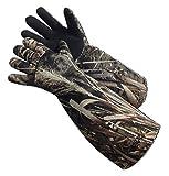 Decoy Glove