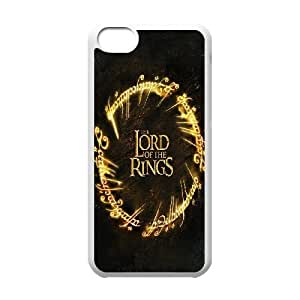 CSKFUJames-Bagg Phone case - Lord Of The Rings Pattern Protective Case For iphone 6 4.7 inch iphone 6 4.7 inch Style-13