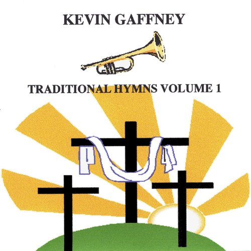 Trumpet - Traditional Christian Hymns Volume 1 ()