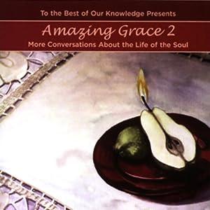 Amazing Grace 2 Radio/TV Program