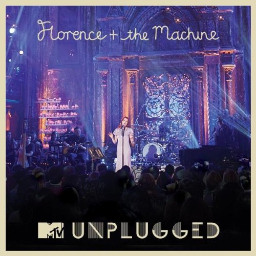 Music : MTV Unplugged