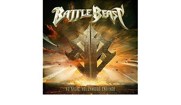 Endless Summer by Battle Beast on Amazon Music - Amazon.com