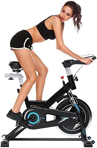 nosotros Stock) pesters interior para bicicleta de ejercicio ...