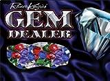 gem dealer - Gryphon Games Gem Dealer