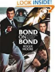 Bond on Bond: The Ultimate Book on 50...