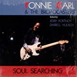 : Soul Searchin' [Vinyl]