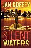 """""""Silent Waters"""" av Jan Coffey"""