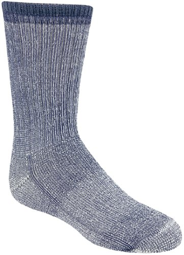wigwam-kids-merino-wool-comfort-hiker-sockstoddler-4-7